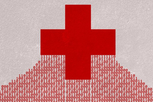 NZ health sector on notice after major data breach