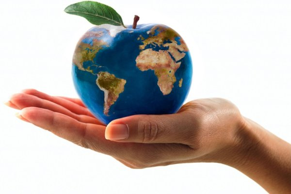 Digital tech critical to UN Sustainable Development Goals
