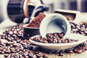 AWS_Nestle coffee blockchain