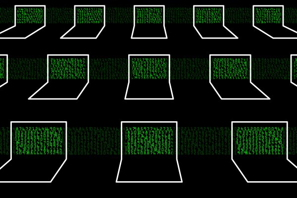 Cyber stocktakes, a cybersecurity minister and another data breach