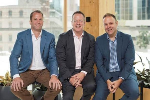 Accenture snaps up A/NZ SAP partner