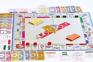 Accenture_Banking game