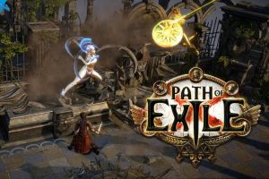 Path of Exile_NZ gaming industry