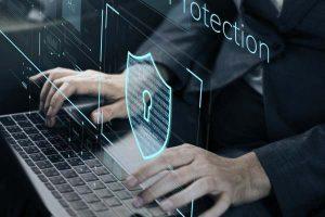 Tech security_Ponemon Institute report