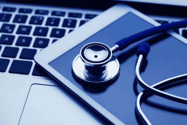 Covid-19 presents pivotal time for digitisation of healthcare