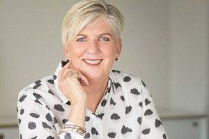 Sue Suckling_Zag board