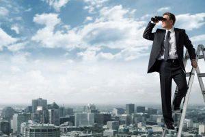 CIO post covid investment