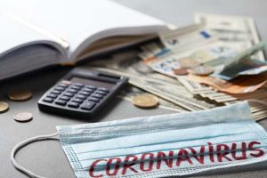 Gartner_Quarantine cashflow