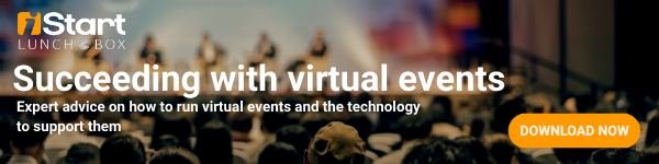 Succeeding with virtual events_600x150