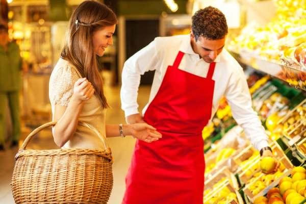 Customer experience_Gartner CX report