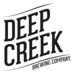 Deep Creek Breweries logo