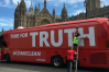 brexit_bus_comeclean_ political_ad_monitoring
