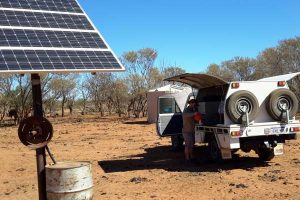 CSIRO Team Australia_research agency
