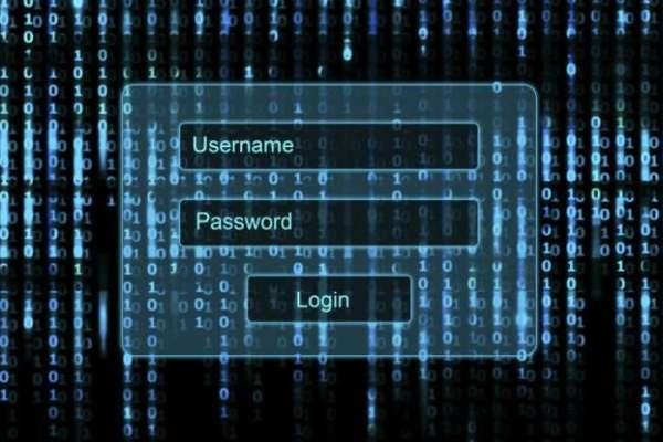 Aussie's CyberCX takes on NZ market