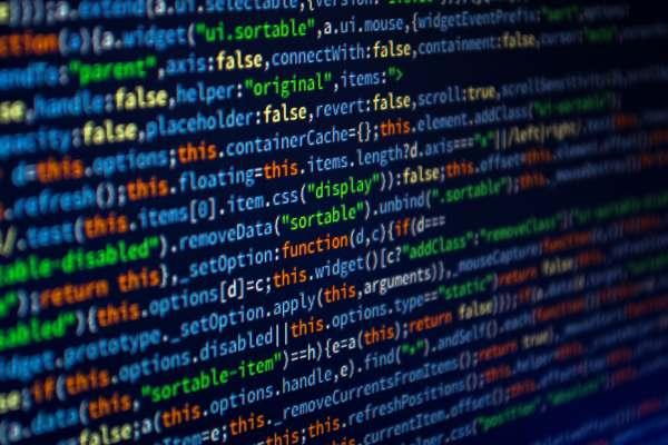 NZ Gov algorithm charter a world first