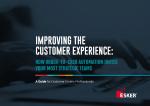 Customer experience_Esker