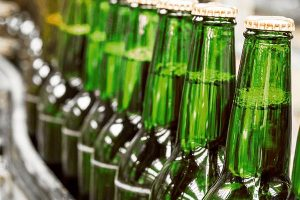 Carlsberg China_insightsoftware