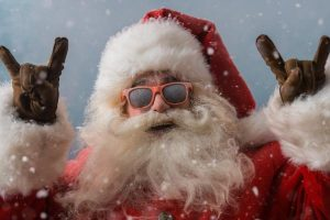 Christmas supply chain_online sales