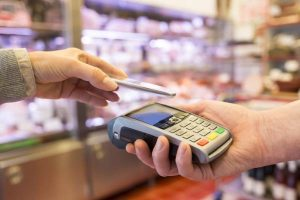 Marketplace_Digital commerce