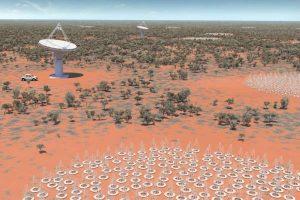 Western Australia_Data scientists