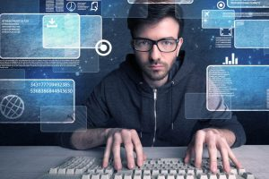 Doxing_Kaspersky cybersecurity