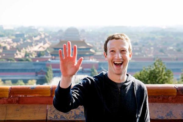Facebook_Australia news media