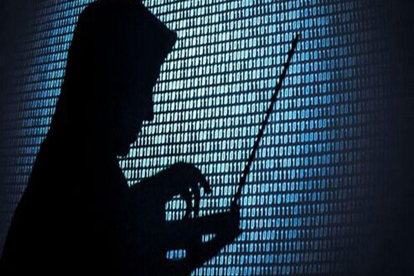 Hackers downloaded Azure and Exchange source code