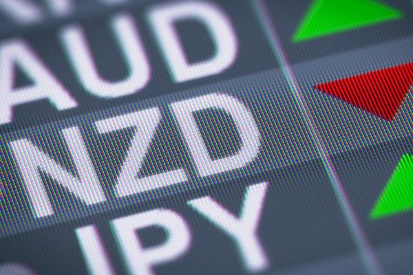 NZ Stock exchange DDoS attacks