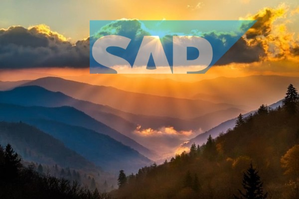 Will local SAP customers Rise to cloud transition?