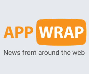 AppWrap - Tech news  from around the web