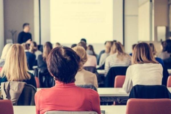 ANZ Talent Shortage - Tech Training