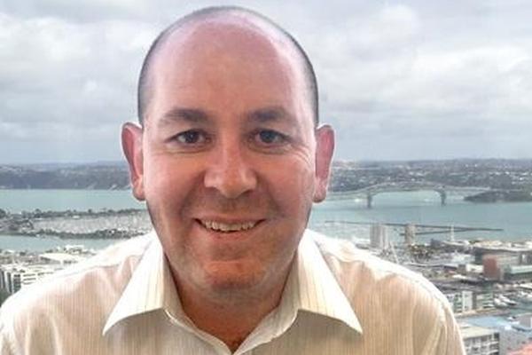Switched On CIO: Mark Denvir creating council efficiencies