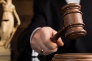 NZ Dept of Justice_Zag_Success Factors