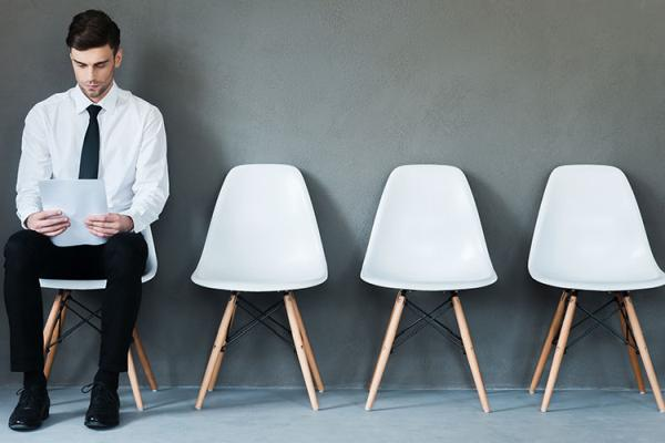 NZ Tech talent shortage