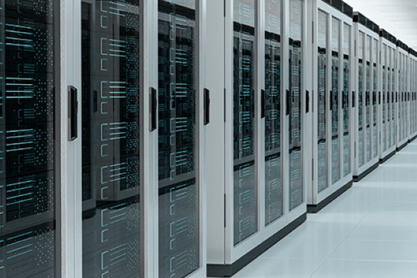 Whitepaper: Data warehouse automation and ERP