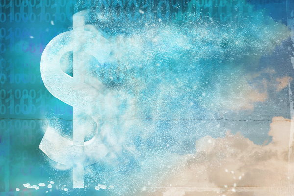 The true cost of long-term cloud