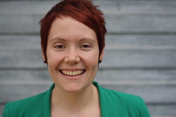 Liz Forsyth_Northcott